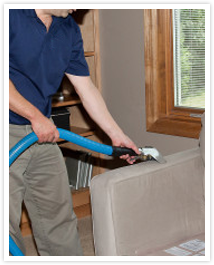 expert cleaners in cypress